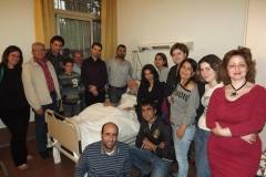Leka2-Motran-Haddad-1-4-2013