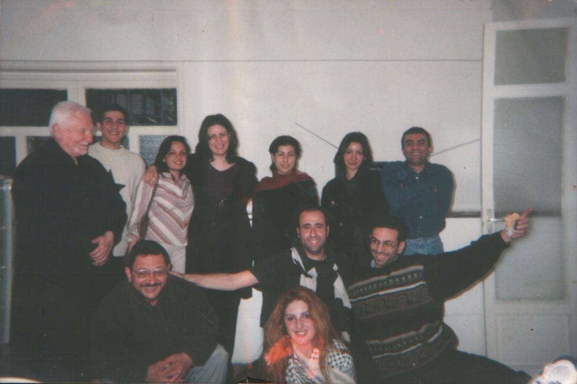 اجتماع-شباب1-بدارو-2-2002
