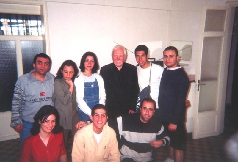 اجتماع-شباب2-بدارو-2-2002