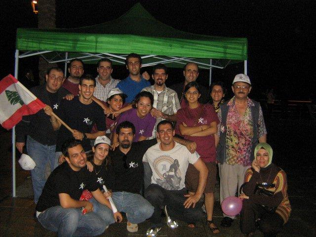 خيمة-عين-المريسة-3-10-2010