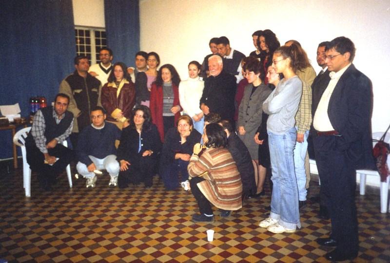 راس-السنة-1-1-2002