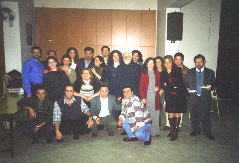 سهرة-التيار-2-2002