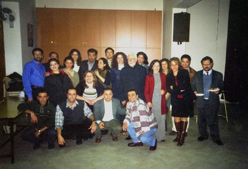 سهرة-التيار-2-20024