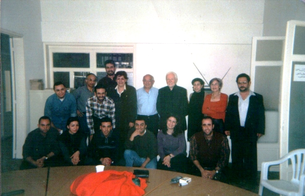 لقاء-الشباب-والمجلس-التنفيذي-3-2002