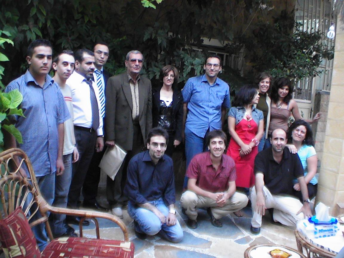 لقاء-عاليه-حول-كتاب-عن-كمال-جنبلاط-29-9-2007