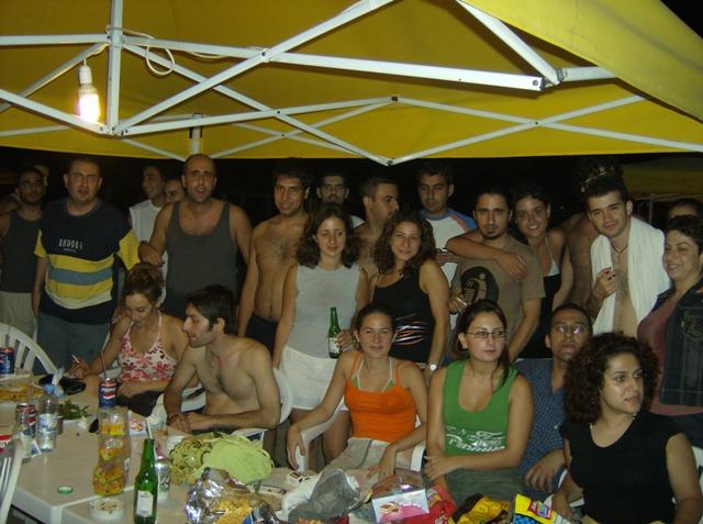 مخيم-شاطئ-صور-29و30-8-20071