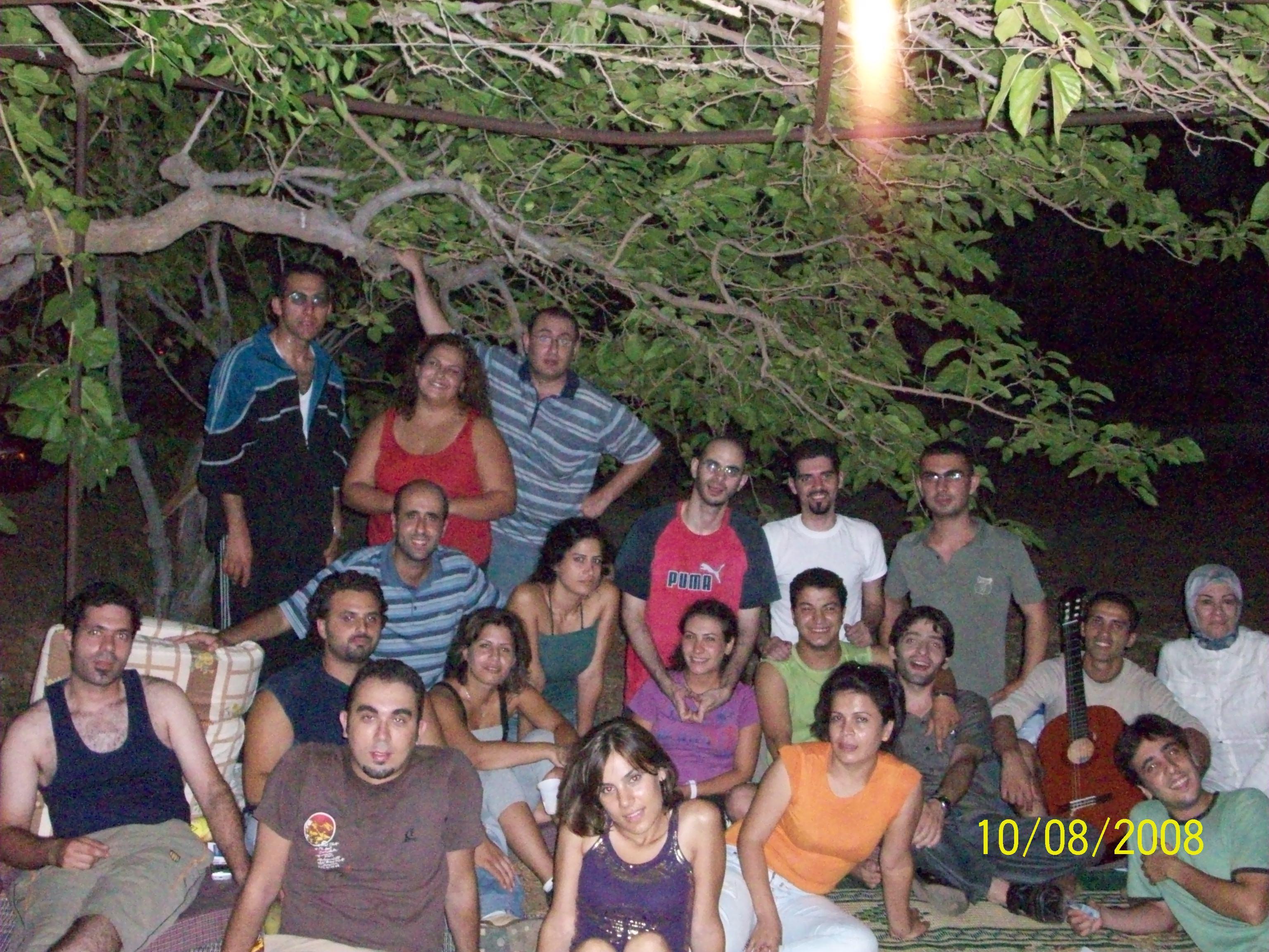 مخيم-عمشيت-9-و-10-8-2008