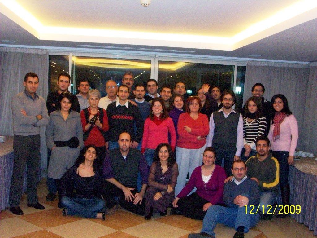 ورشة-المشروع-الاستراتيجي-12-12-2009