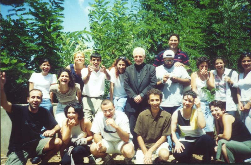 ورشة-عمل-التشارك-15-8-2002
