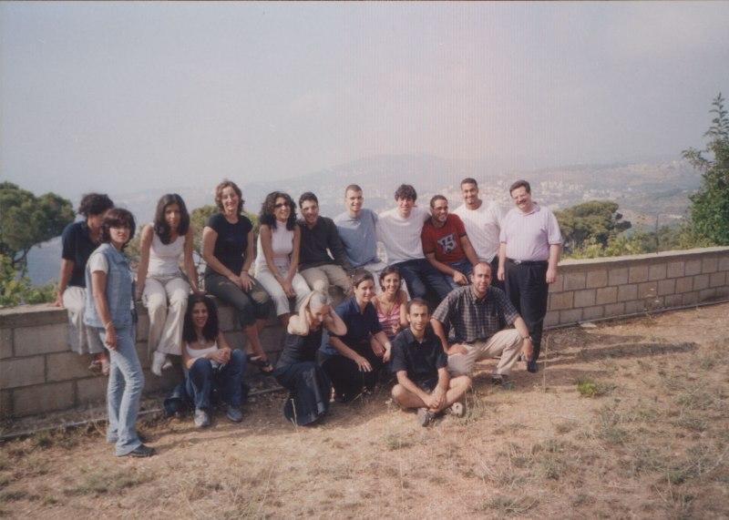ورشة-عمل-التنشيط-الاجتماعي-8-8-2003
