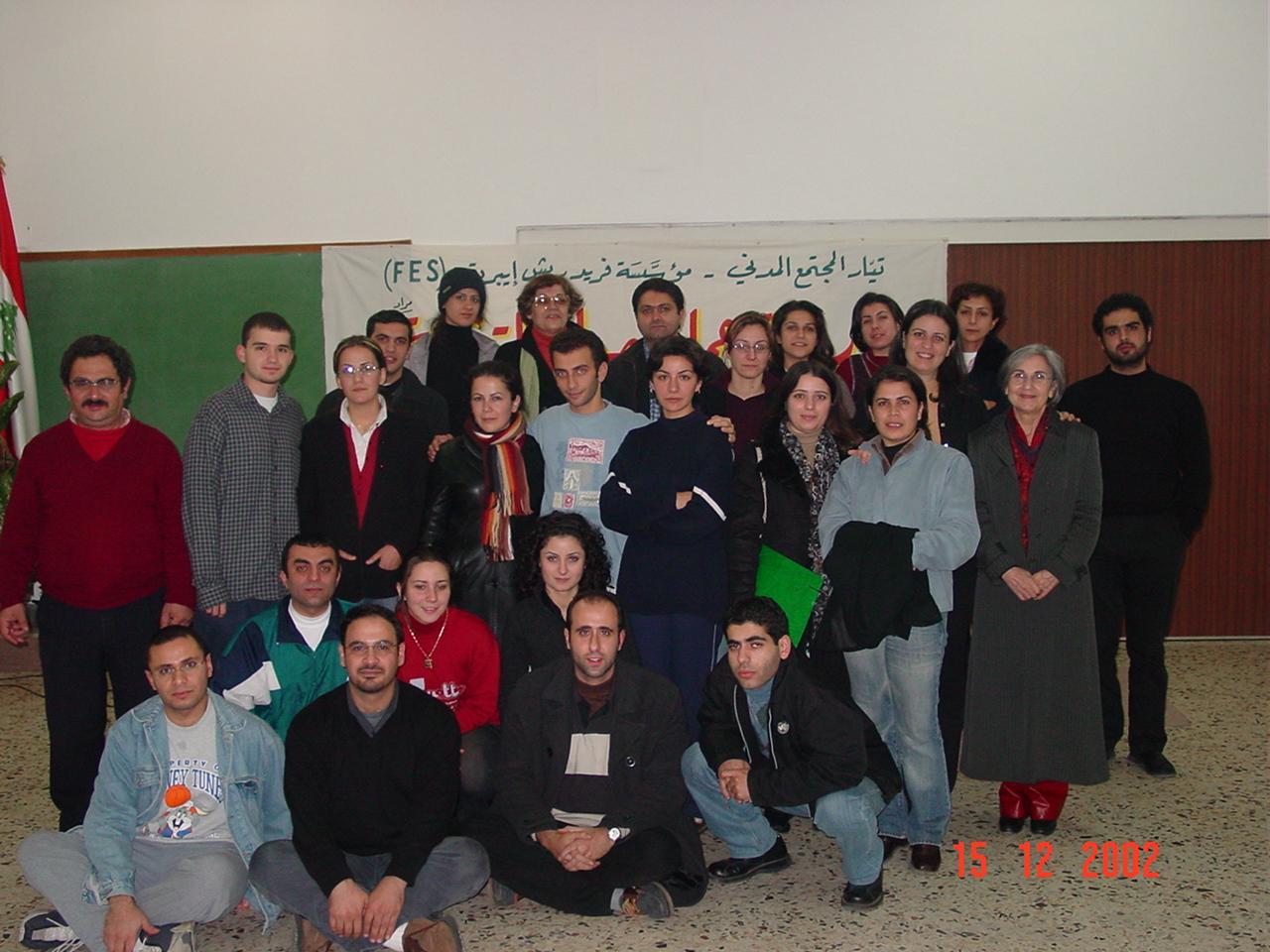 ورشة-عمل-التنمية-14و15-12-2002