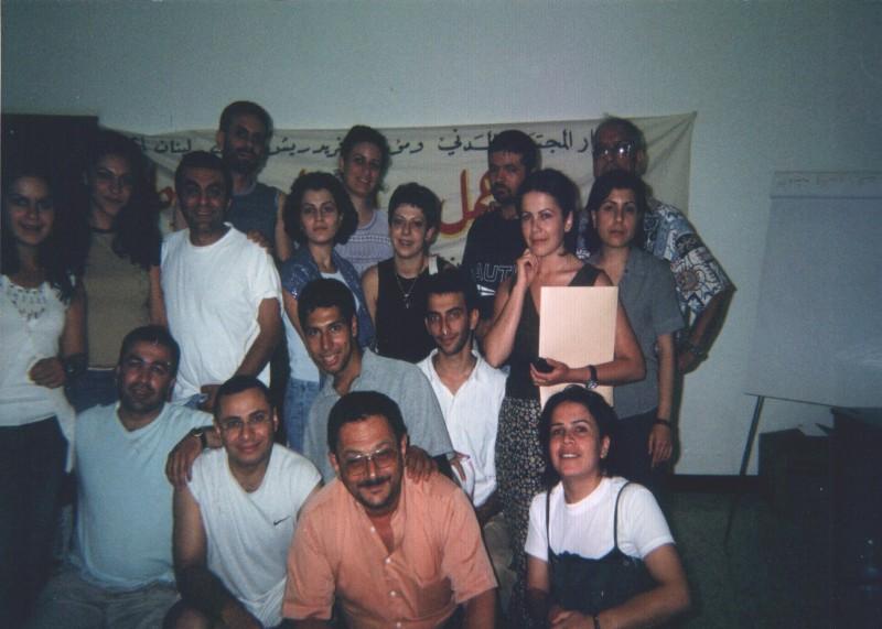 ورشة-عمل-الديمقراطية-29و30-6-20022