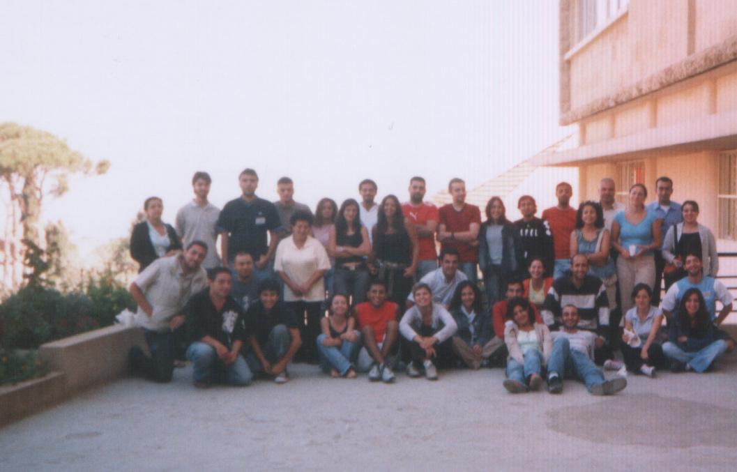 ورشة-عمل-العلمانية2-27و28-8-2005