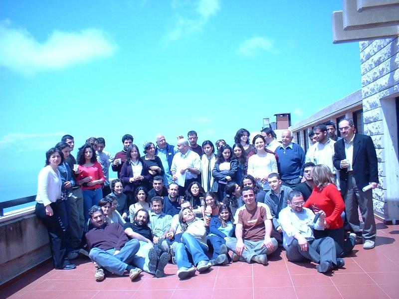 ورشة-عمل-العولمة-26و27-4-2003