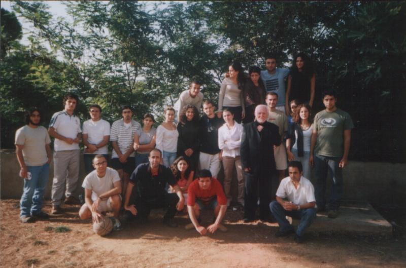 ورشة-عمل-تقنية-الحوار-25و26-9-2004