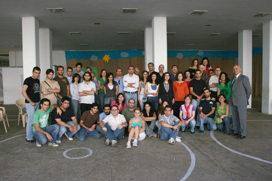ورشة-عمل-مساهمة-في-بناء-دولة-19و20-5-2007