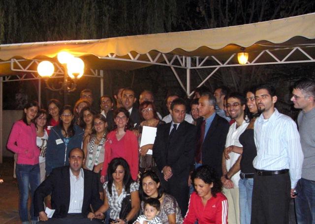 ورشة-قانون-الانتخابات-10و11-11-2009
