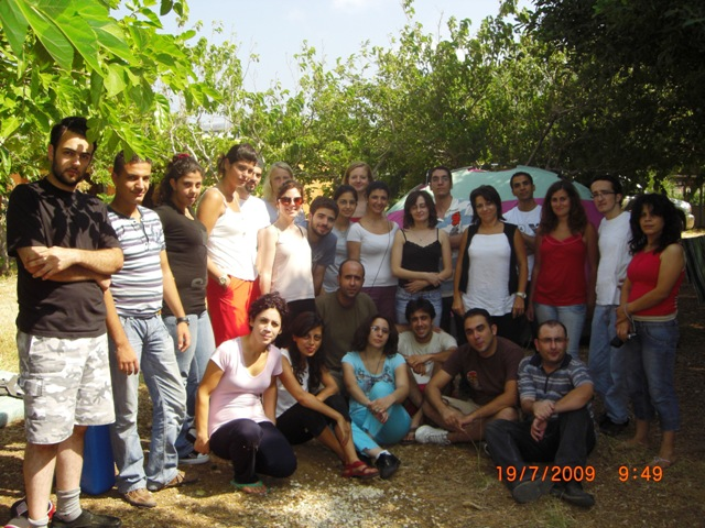 mokhayam-3amshet-18-19-7-2009