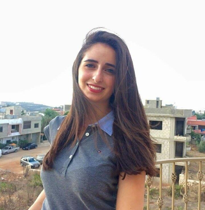 ريما منصور
