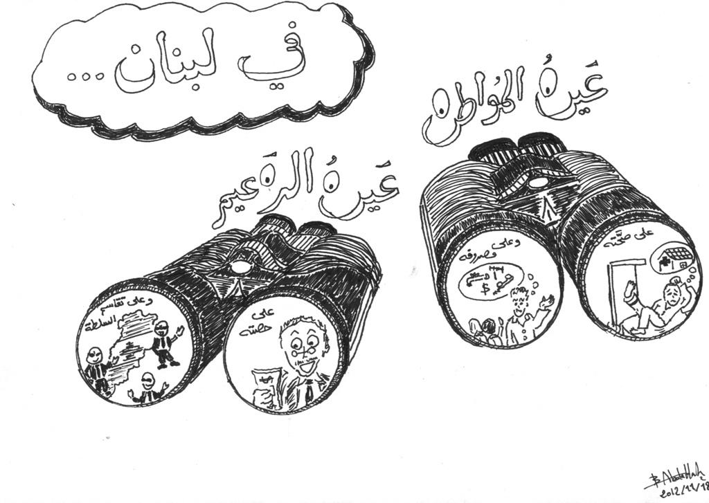 باسل عبدالله