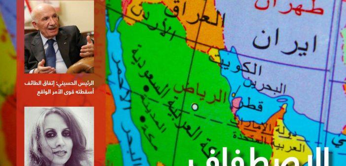 مجلة تواصل مدني: العدد 21 عن شهر كانون الأول 2017
