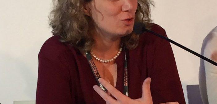 """مقابلة:نصّار لـ """"تواصل مدني: تقسيم الدوائر والصوت التفضيلي شوّها مبدأ النسبيّة"""