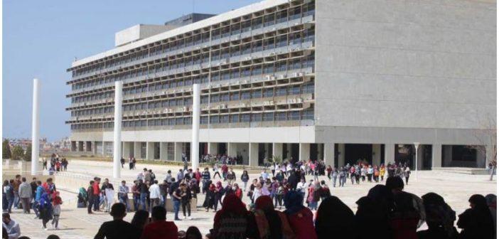 قلب الجامعة اللبنانية ينبض بِنوادٍ تحمل هموم الطلاب